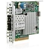 647581-B21 [Ethernet 10Gb 2ポート 530FLR-SFP+ NIC]