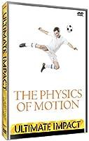 Physics of Motion [DVD] [Import]