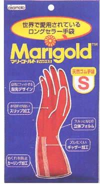 オカモトグローブ マリーゴールドフィットネス S