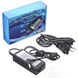 Sib-Corp?AC Power Adapter Charger for Acer Aspire 1682 3003WLCI 4315-2004 4339-2618 4733Z 5040 5235 5513 5517-5136 5552-3691 5590 5715Z 5733Z 5734Z-4725 5740-5749 5742-7653 5745 5745Z 5820T AS3830T PAWF6 PEW71 by SIB-CORP [並行輸入品]