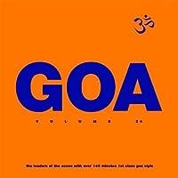 Vol. 24-Goa