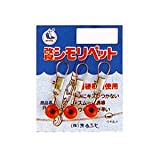 MARUFUJI(まるふじ)R-10 ローリングシモリペット 大 123105