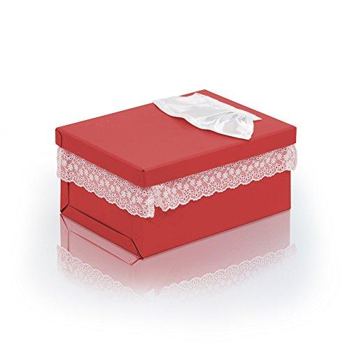 Spasso(スパッソ) ペットメモリーBOX(S)