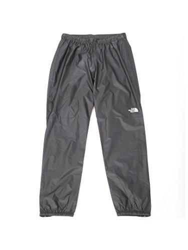 [ザ・ノース・フェイス] ストライクトレイルパンツ Strike Trail Pant メンズ