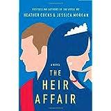The Heir Affair: 2