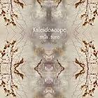 Kaleidoscope()