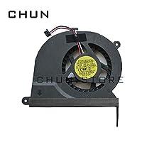 CPUファン サムスン RV411 RV415 RV420 RV509 RV511 ノートパソコンファン BA31-00098C CPU冷却ファン