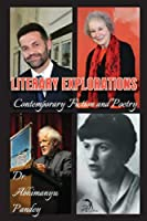 Literary Explorations: Contemporary Fiction and Poetry