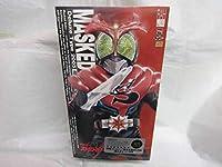 仮面ライダーストロンガー DX2005 メディコムRAH