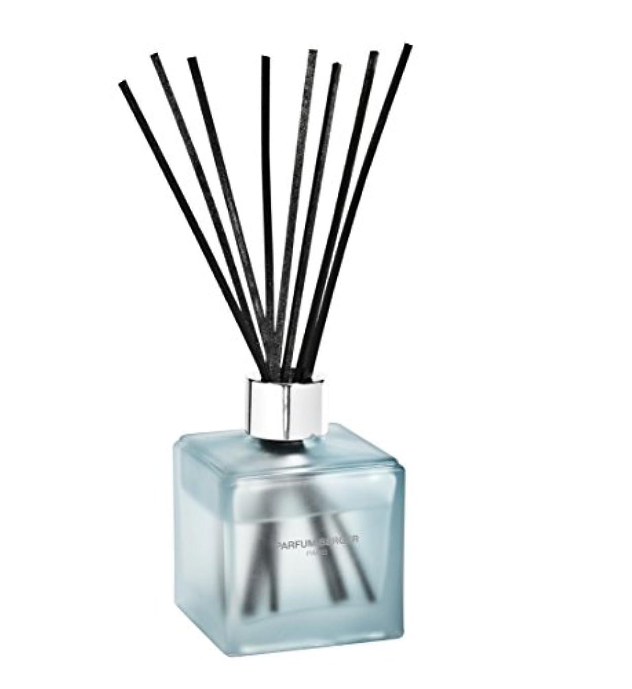 あいにく永久にセンチメートルランプベルジェ Functional Cube Scented Bouquet - Anti-Odour/Bathroom N?2 (Floral and Aromatic) 125ml/4.2oz並行輸入品