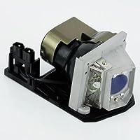 Supermait NP28LP プロジェクター交換用ランプ 汎用 150日間安心保証つき M302WS/M322W/M322X/M303WS+ 対応