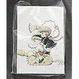 魔法陣グルグル オリジナルキャンパスアート キャンバスパネル 衛藤ヒロユキ 魔法陣グルグル展 anime グッズ