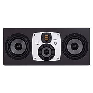 【正規輸入品】 EVE Audio SC407 アクティブモニタースピーカー(1本)