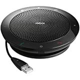 Jabra Speak 510 Portable Speakerphone