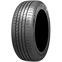 サマータイヤ エコタイヤ 185/60R15 88H XL SAILUN ELITE サイレン アトレッツォ ATREZZO