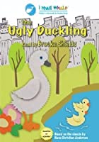 Ugly Duckling [DVD]