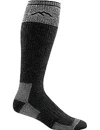 [ダーンタフ] メンズ 靴下 Hunter Over-the-Calf Extra Cushion Sock [並行輸入品]