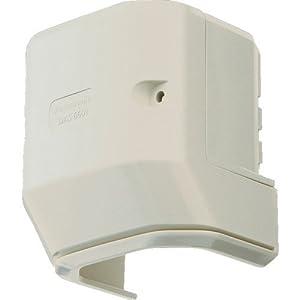 Panasonic エンドN DAS6801H エアコン用部材
