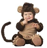 ベビー服 赤ちゃん男の子女の子動物コスプレロンパース幼児カーニバルハロウィン衣装男の子形状衣装女の子のためのジャンプスーツ