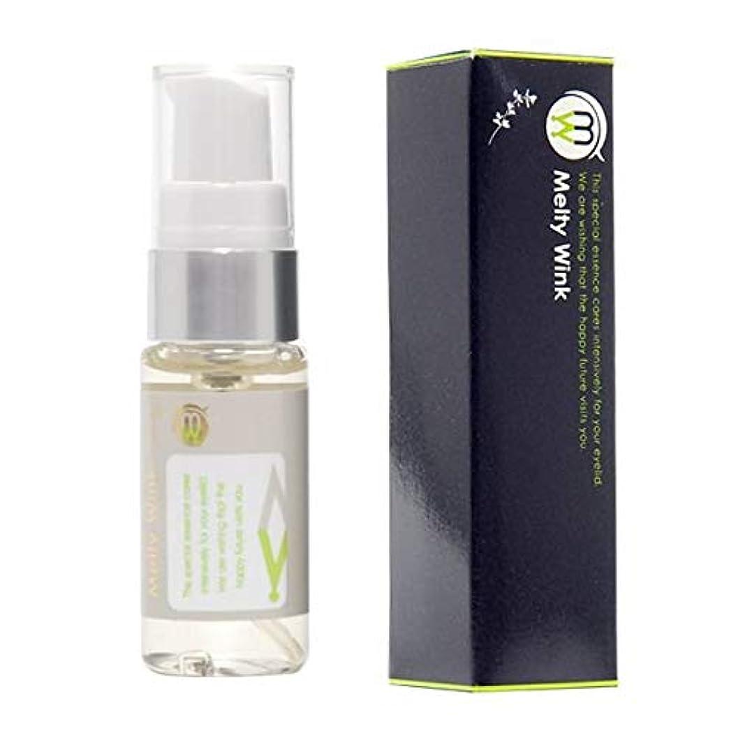 統合するアコーパリティメルティウィンク(Melty Wink) 目元専用美容液48個セット