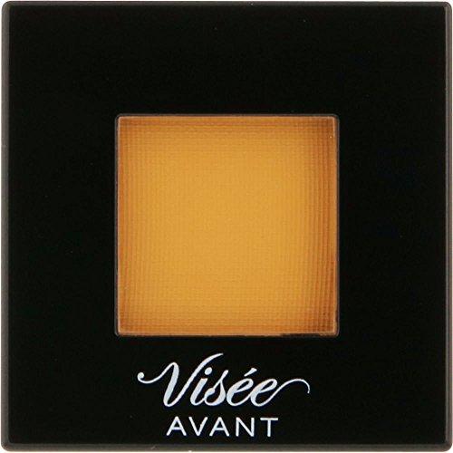 ヴィセ アヴァン シングルアイカラー MUSTARD 024 1g