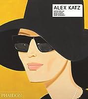 Alex Katz (Contemporary Artists)