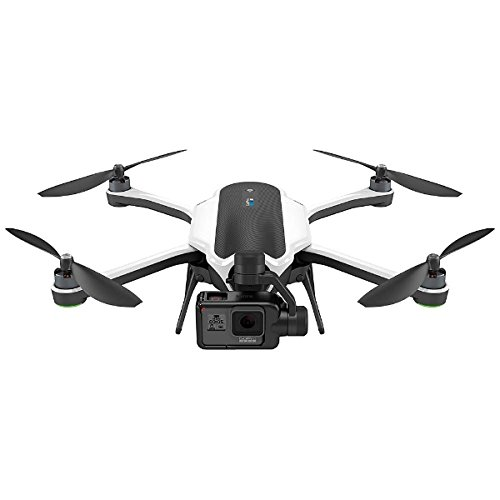 GoPro Karma カメラ付  HERO5 BLACK  QKWXX-511-JK