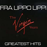 Virgin Years: Greatest Hits