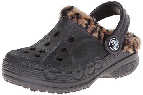 crocs ユニセックス・キッズ US サイズ: 10 カラ...