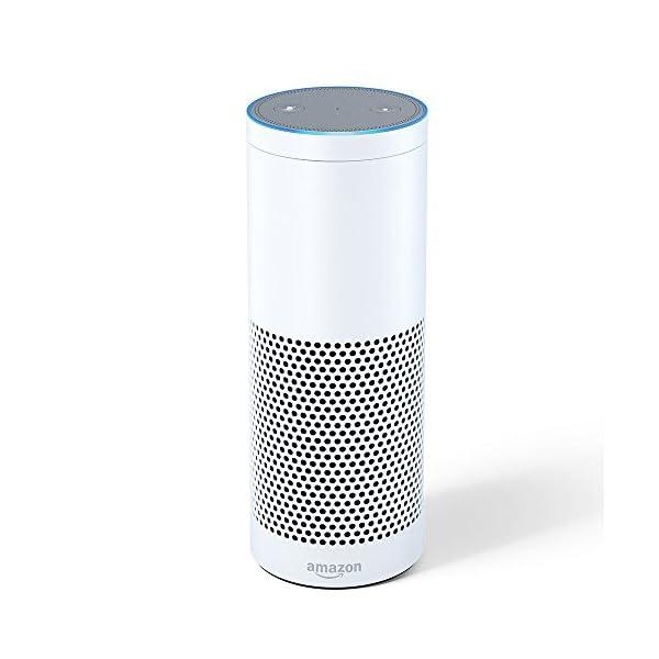 Echo Plus (エコープラス) 第1世代 ...の商品画像