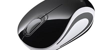 ワイヤレスマウスで小型&電池の持ちよしなものはどれ? -家電・ITランキング-