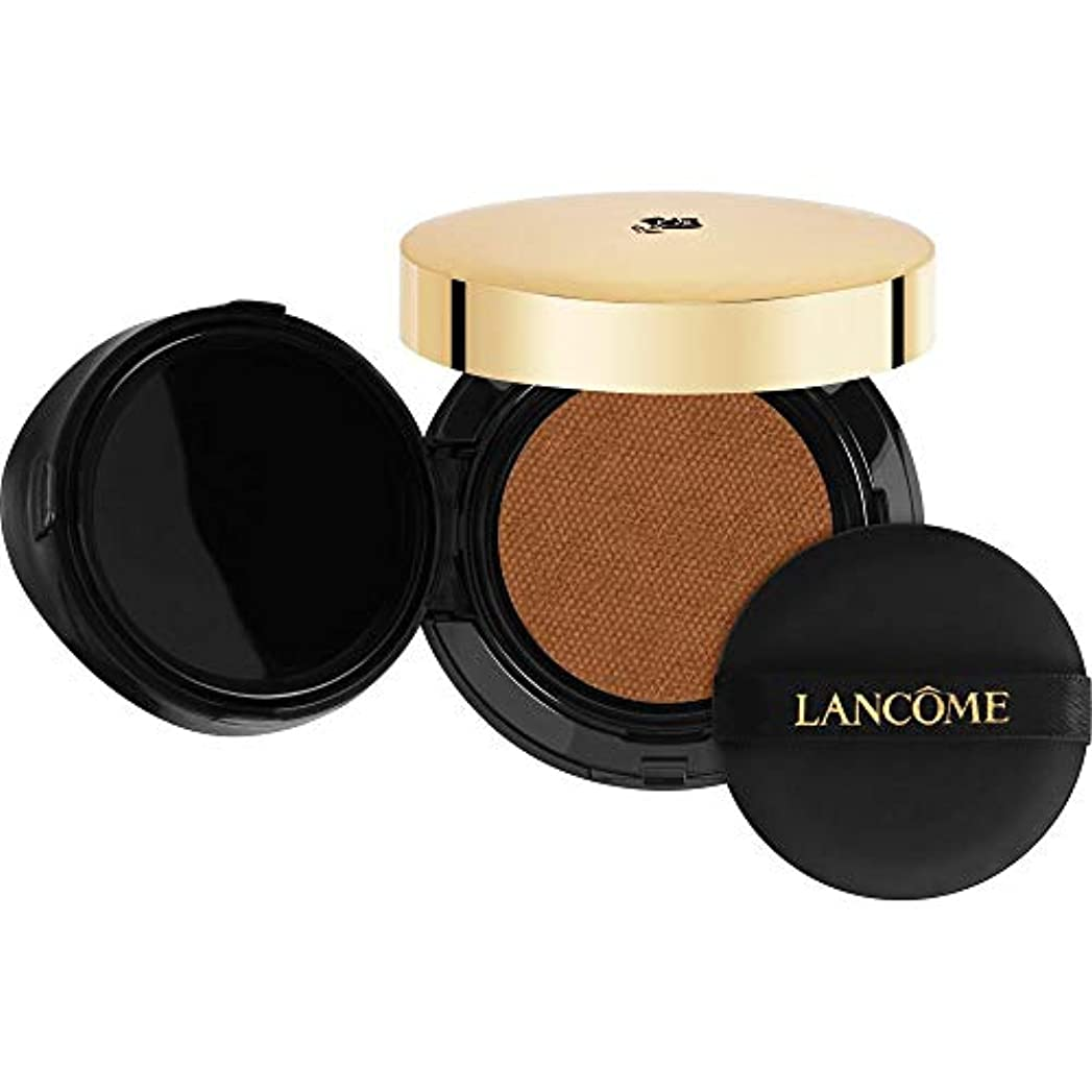 [Lanc?me ] ランコムTeintのIdole超クッション基礎Spf18 13Gの06 - ベージュモカ - Lancome Teint Idole Ultra Cushion Foundation SPF18 13g...