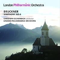 ブルックナー:交響曲 第6番 イ長調