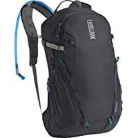 CamelBak Adult-Unisex Cloud Walker 18 Backpack