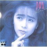 JOY - 工藤静香