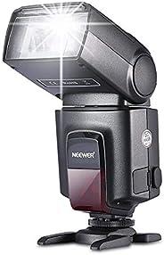 Neewer TT560 Flash Speedlite for Canon Nikon Panasonic Olympus Pentax and Other DSLR Cameras,Digital Cameras w