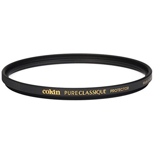 Cokin レンズフィルター PURE CLASSIQUE プロテクター 77mm レンズ保護用 101041