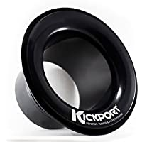Pearl KP-5 KickPort キックポート