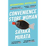 Convenience Store Woman (English Edition)