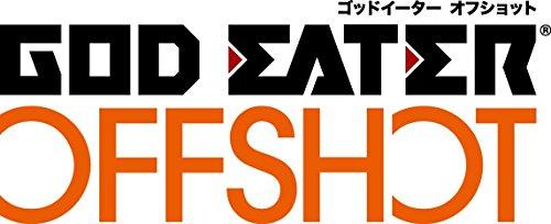 限 ソーマ編 GOD EATER OFF SH ゲームソフト アクション
