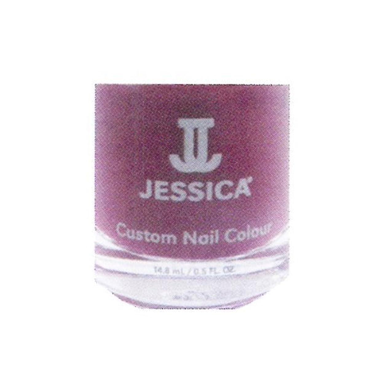JESSICA カスタムネイルカラー 641M