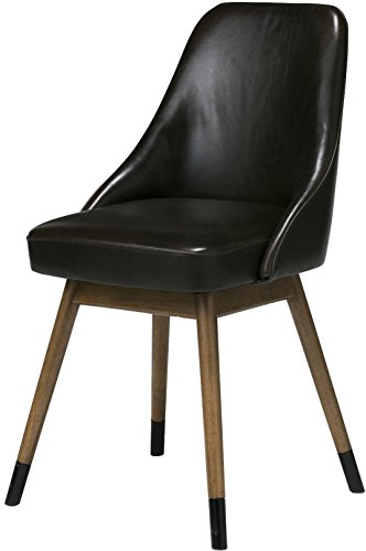 RoomClip商品情報 - journal standard Furniture BOWERY CHAIR LEATHER
