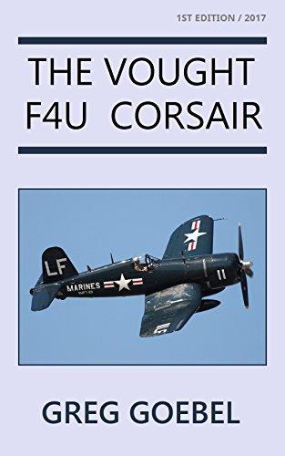 amazon co jp the vought f4u corsair english edition 電子書籍