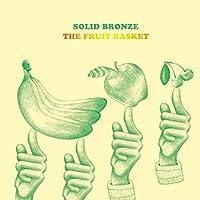 Fruit Basket [Analog]