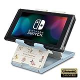 【任天堂ライセンス商品】サンリオキャラクターズ プレイスタンド for Nintendo Switch【Nintendo Switch対応】