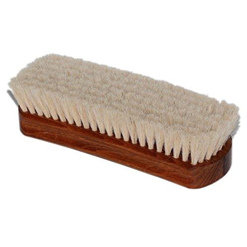 コロニル Collonil #collonil40 1909 ファインポリッシングブラシ 1909Fine 山羊毛