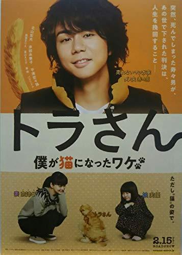 Kis-My-Ft2【君を大好きだ】MVを解釈!北山宏光初主演映画「トラさん」のアナザーストーリー?の画像