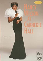 Carnegie Hall [DVD] [Import]