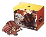 【ROYCE'】ポテトチップチョコレート オリジナル 2個セット ロイズ お土産袋付き