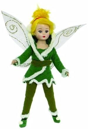 Madame Alexander (マダムアレクサンダー) Tinker Bell (ティンカーベル) 10